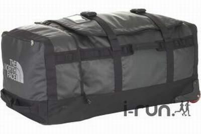 sac de voyage mx sac de voyage tweety. Black Bedroom Furniture Sets. Home Design Ideas